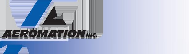 Aeromation Inc.